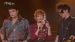 Rockopop - 29/04/1989