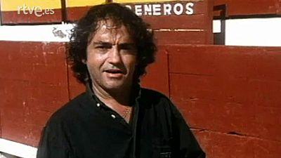 Queridos cómicos - Joselito