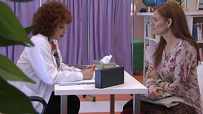 Centro médico - 05/05/17 (1) - ver ahora