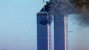15 años de terror