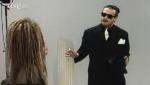 La bola de cristal - 11/05/1985