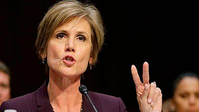 La Casa Blanca recibió numerosos avisos de los contactos de Michael Flynn con Rusia