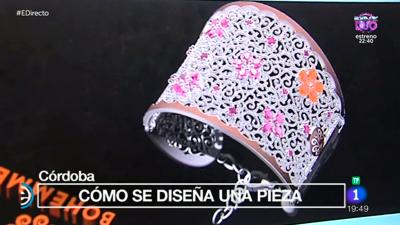 España Directo - La ciudad de la plata está en Córdoba