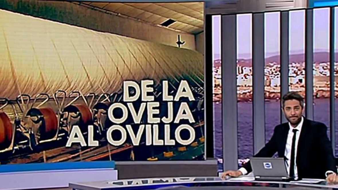 España Directo - 10/05/17 - ver ahora