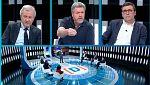 El debate de La 1 - 10/05/17