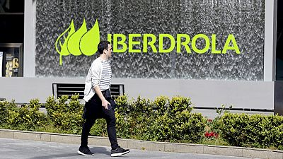 La Audiencia Nacional investiga a Iberdrola por alterar el precio de la luz en 2013