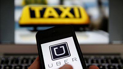 El abogado general del Tribunal de Justicia de la Unión Europea sostiene que a Uber se le puede exigir licencia