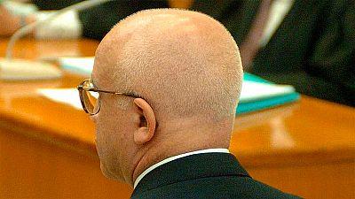 Eduardo Pascual, investigado en el caso de los ERE de Andalucía por su papel como intermediario, detenido en Burkina Faso
