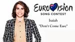 Eurovisión: ¿Un festival solo para países europeos?
