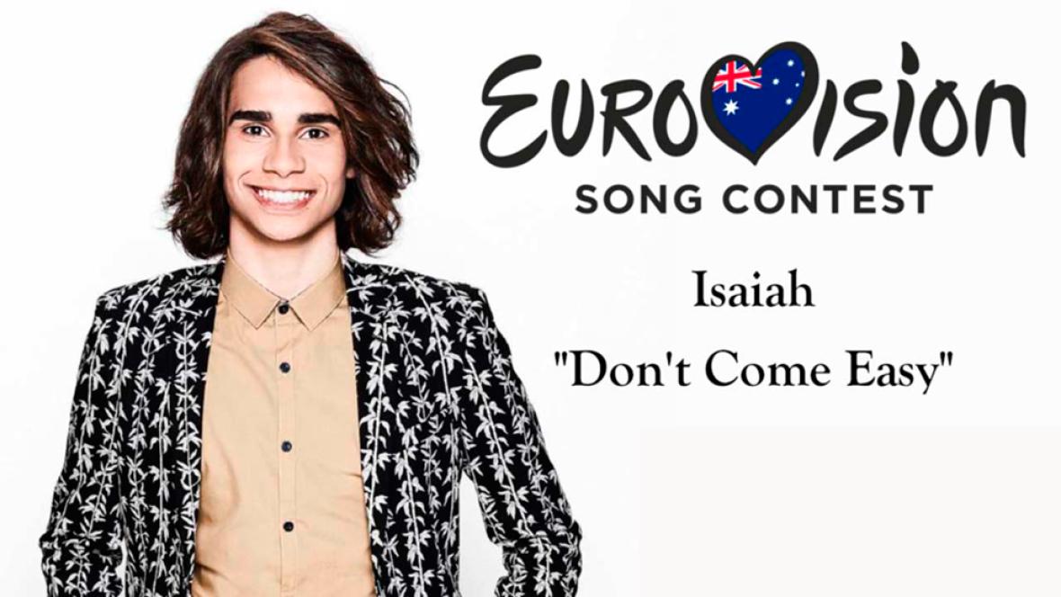 Eurovisión no es solo un festival para países europeos