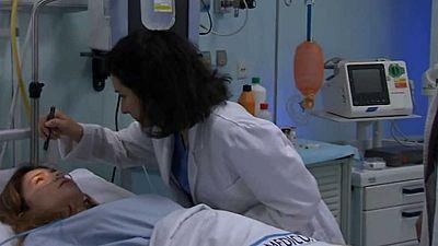 Centro médico - 12/05/17 (2) - ver ahora