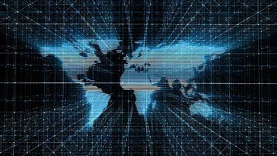 """El ciberataque sufrido por Telefónica y otras compañías españolas ha afectado a 74 países, entre ellos el Reino Unido, Taiwán, Ucrania, Rusia o Turquía, y es """"especialmente virulento"""", ya que combina un 'malware' con un sistema de propagación que uti"""