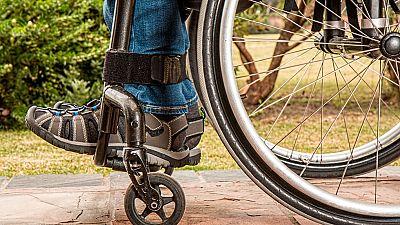 Madrid acoge el Foro Europeo para la Discapacidad