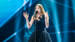 Eurovisión 2017 - Bélgica: Blanche canta 'City lights'