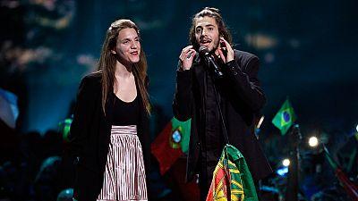 El Eurovisión más alternativo en RTVE.es (Parte 1)