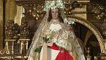 El Día del Señor - Parroquia San Salvador