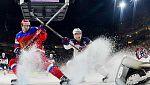 Hockey Hielo - Campeonato del Mundo Masculino 2017: Rusia-EE.UU.