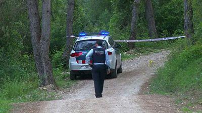 A disposición judicial los dos agentes de la guardia urbana detenidos por su presunta implicación en la muerte de otro agente