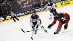 Hockey Hielo - Campeonato del Mundo Masculino 2017: Canadá-Finlandia