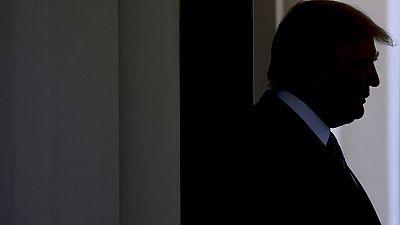 Medios de EE.UU. afirman que Trump pidió al ex director del FBI que cerrara las pesquisas sobre la conexión Flynn-Rusia
