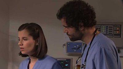 Centro médico - 17/05/17 (1) - ver ahora