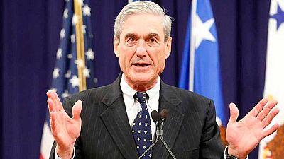 El ex director del FBI Robert Mueller dirigirá la investigación sobre la supuesta injerencia rusa