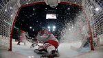 Hockey Hielo - Campeonato del Mundo Masculino 2017: Rusia-República Checa