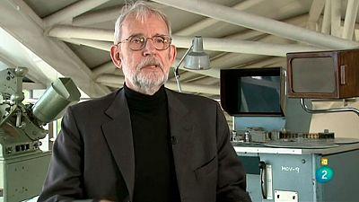 Entrevista con Walter Murch, mago del sonido en el cine