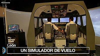 España Directo - 19/05/17 - ver ahora