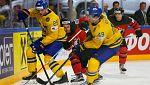 Hockey Hielo - Campeonato del Mundo Masculino 2017.Final: Canadá - Suecia