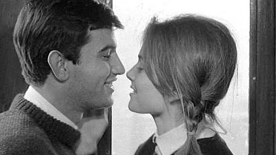 Historia de nuestro cine - El buen amor - ver ahora