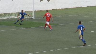 Deportes Canarias - 24/05/2017
