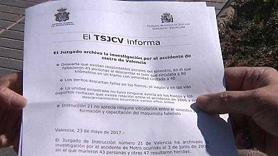 L'Informatiu - Comunitat Valenciana - 24/05/17 - ver ahora