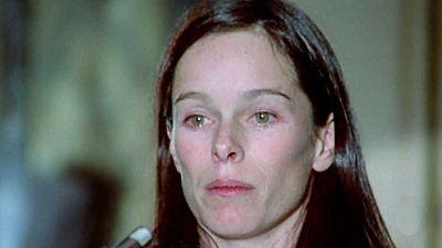 Historia de nuestro cine - Los Ojos vendados - ver ahora