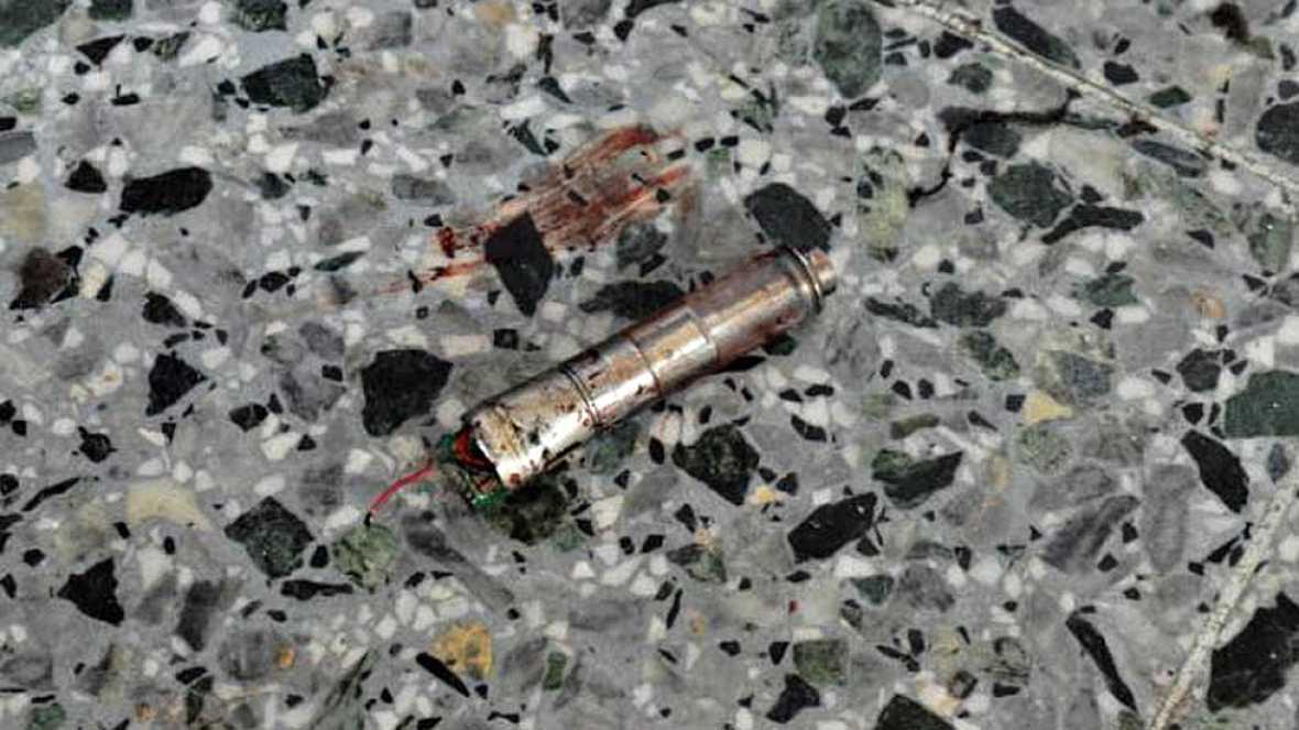 Malestar en las autoridades británicas con EE.UU. por la filtración de datos del atentado de Mánchester