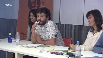"""Documentos tv - Sonia Cruz Coronado: """"Violencia sexual, los mitos"""""""