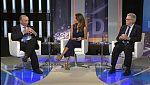 El Debate de La 1 Canarias - 25/05/2017