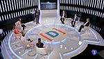 El Debat de La 1 - Dos anys de mandat de l'ajuntament de Barcelona
