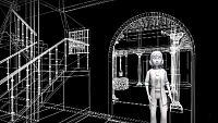 Zoom Net - Arqueológico, ZTE Blade V8 y RIME - ver ahora
