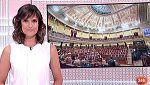 Parlamento - 27/05/17