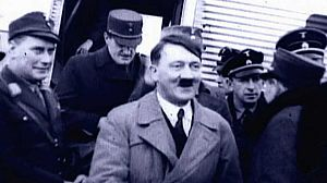 42 planes para matar a Hitler