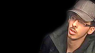 La Inteligencia britanica investiga si falló al valorar la amenaza que representaba el terrorista de Mánchester