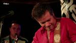 Zona Extra - El Twanguero & LIPA Band , 'Cherry Pink & El Cumbanchero' - 01/06/17