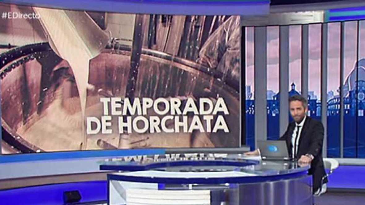 España Directo - 31/05/17 - ver ahora