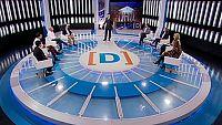 El debate de La 1 - 31/05/17 - ver ahora