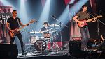 Los conciertos de Radio 3 - New Pull