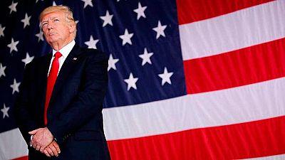 Trump anunciará este jueves la salida o permanencia de EE.UU. en el Acuerdo de París