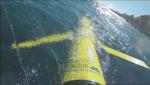 Lab24 - Oceanografía al alcance / Tecnología de los sentidos