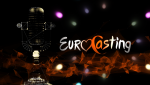 Eurovision 2017 - All about Eurocasting