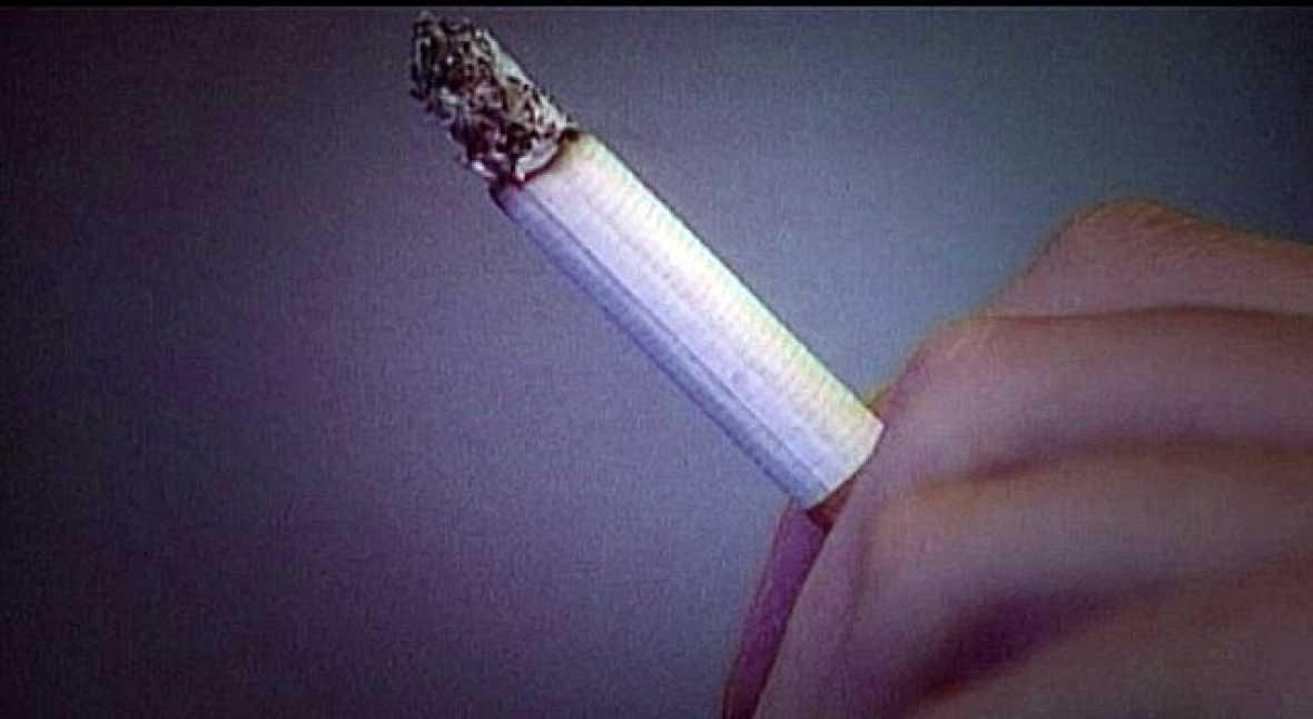 Día Mundial sin Tabaco. 31 de mayo